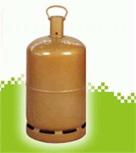 Bouteille De Gaz Propane 13 Kg : gaz combustible tous les fournisseurs gaz naturel ~ Melissatoandfro.com Idées de Décoration