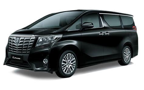 Gambar Mobil Gambar Mobiltoyota Nav1 by Simulasi Kredit Toyota Alphard Promo Dp Harga Cicilan