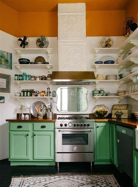 prix refaire cuisine repeindre sa cuisine en bois nettoyer les meubles de