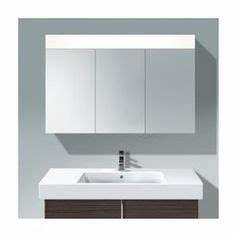 modele nano ensemble meuble de salle de bains lapeyre With porte d entrée pvc avec meuble salle de bain profondeur 38