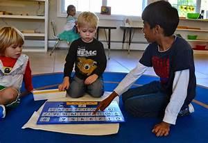 Efficient Peer Teaching  Starting In India  Brought