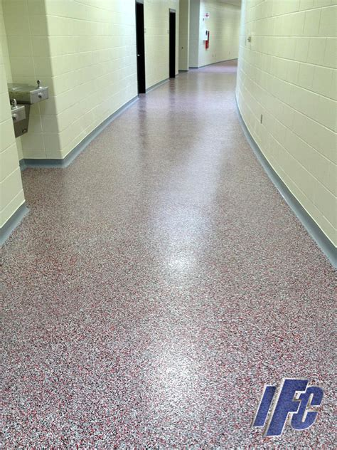 epoxy flooring indianapolis indianapolis floor coatings inc