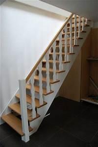 les 25 meilleures idees de la categorie escalier en bois With delightful peindre des escaliers en bois 8 les 25 meilleures idees de la categorie escaliers peints