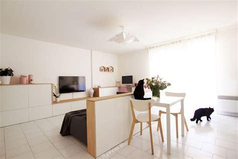 protege canapé ikea hypiness un appartement contemporain lumineux et chaleureux