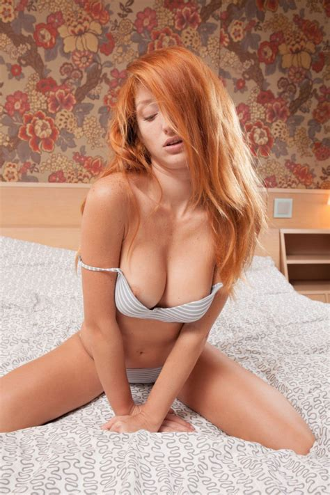 Showing Media And Posts For Sapphire Xxx Veuxxx | CLOUDY GIRL PICS
