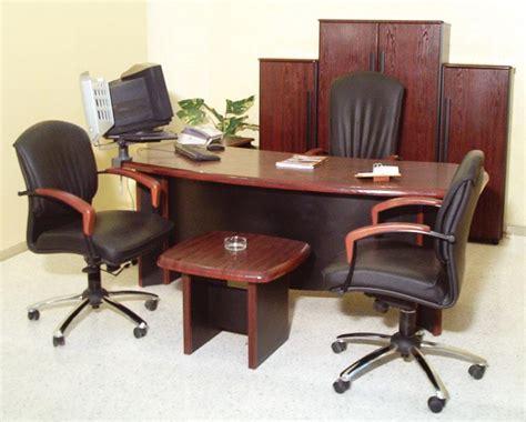 bureau okay meuble bureau fabulous nos produits with meuble bureau