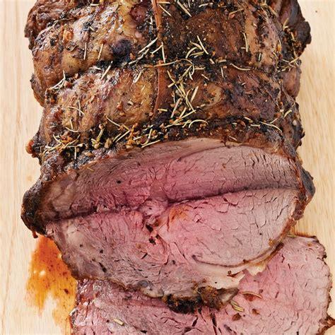 boneless ribeye roast 1000 ideas about boneless ribeye roast recipe on pinterest boneless rib roast recipe beef