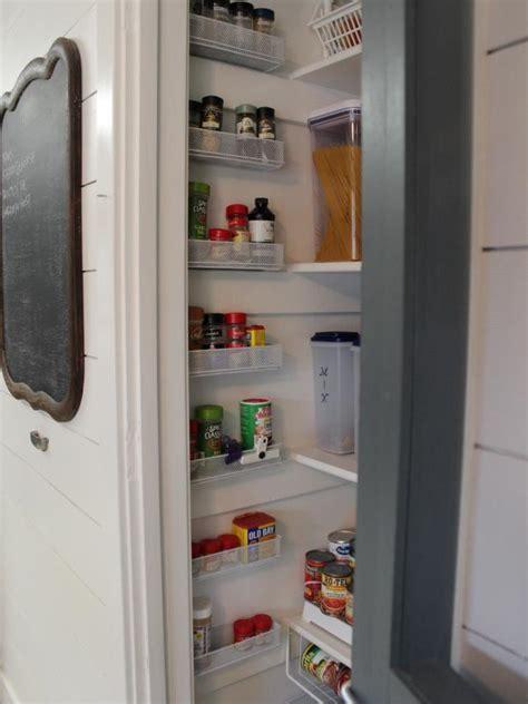 kitchen storage systems 15 creative spice storage ideas hgtv 3186