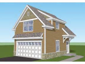 car garage plans with apartment photo gallery 301 moved permanently
