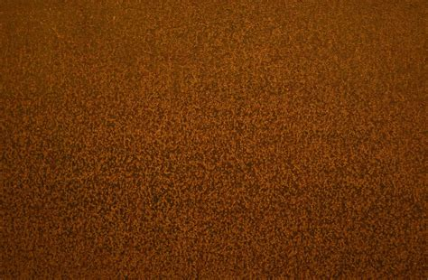 brown texture background photohdx