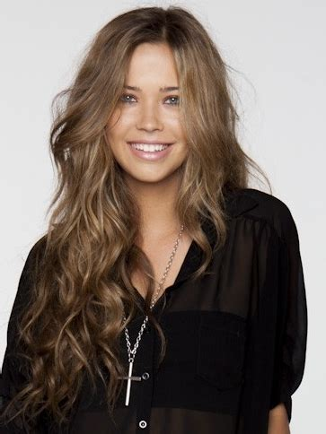 Sun In Brown Hair by Sun Kissed Rz And Company Salon And Spa