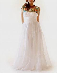 mexican style wedding dresses discount wedding dresses With mexican style wedding dresses