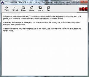resume format resume cover letter generator free With free cover letter creator