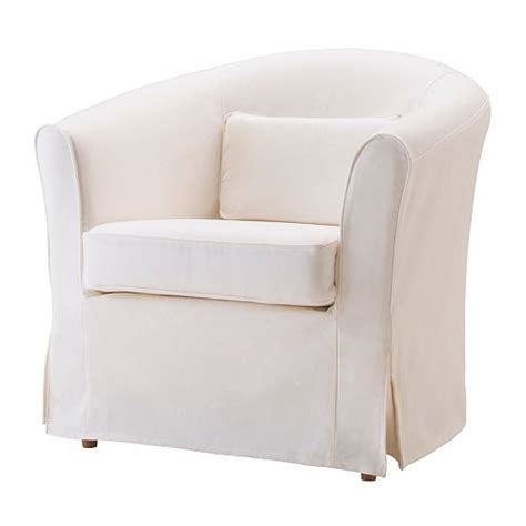 sofa sessel ikea ektorp tullsta armchair blekinge white ikea
