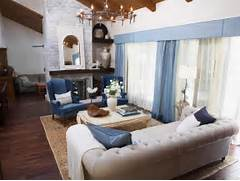 Living Room Designs Traditional by Traditional Living Room Designs Adorable Home Traditional Home Living Rooms