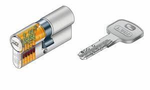 Sicherheits Schließzylinder Test : schloss selber bauen ~ Eleganceandgraceweddings.com Haus und Dekorationen