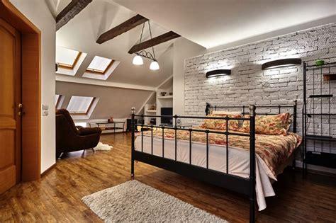 chambre sous toit deco chambre sous toit 20171016173957 tiawuk com