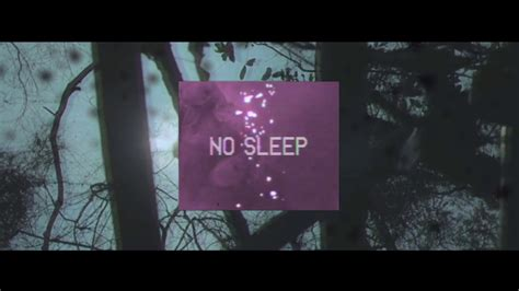 sleep prod tha supreme youtube