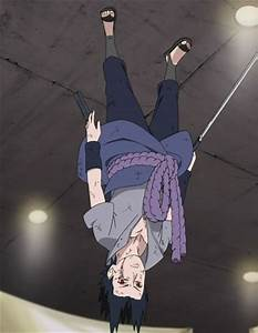 sasuke uchiha (me) - Uchiha Sasuke Photo (31276498) - Fanpop