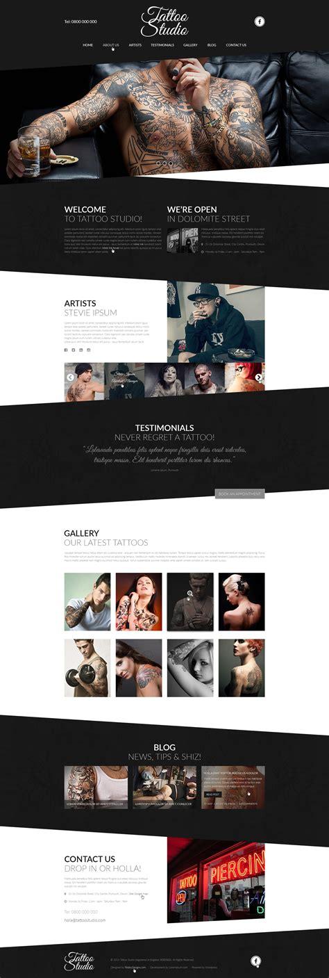 psd website templates   psd templates