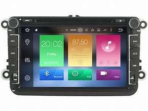 Golf 5 2006 Radio : android 8 0 octa core 4gb ram car dvd player for golf 5 ~ Kayakingforconservation.com Haus und Dekorationen