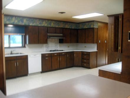 kitchen pantry cabinets for kitchen makeover ideas from fixer hgtv s fixer 8377