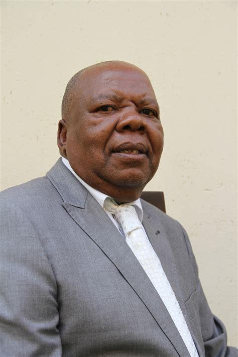 Читайте нас в google новости. Hon Matimba Kennedy (12)   The Herald