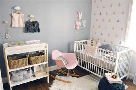 chambre bebe cosy the best room furniture and designs of december 2013