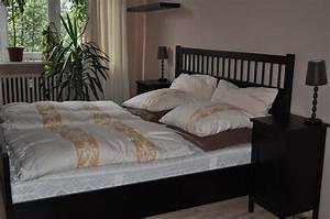 Ikea Eckschrank Schlafzimmer : kleiderschrank eckschrank ikea ~ Eleganceandgraceweddings.com Haus und Dekorationen
