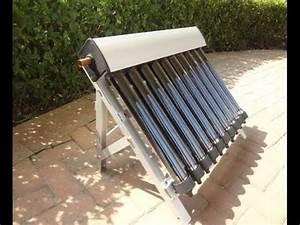 Bremsenentlüfter Selber Bauen : solarkollektor g nstig kaufen powerbank selber bauen ruben orfeo 4k youtube ~ Watch28wear.com Haus und Dekorationen