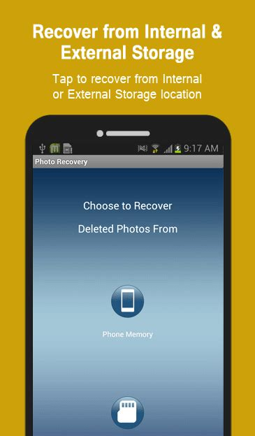 Android Recovery Stellar Phoenix Android Data Recovery Android Download