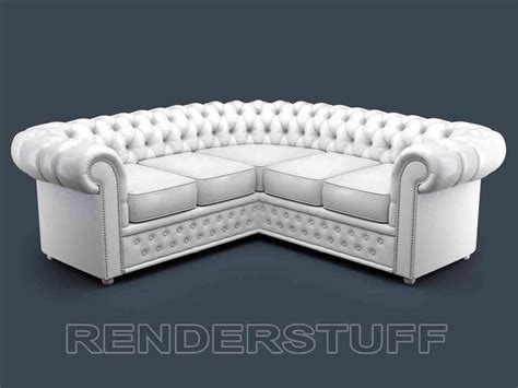 white chesterfield sofa white chesterfield sofa images