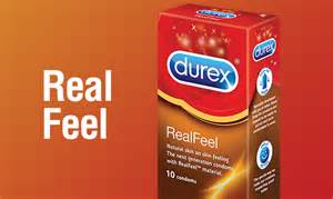 Durex Pulls Out 3 Batches Of 'real Feel' Condoms From Sg