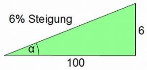 Steigungen Berechnen : 1213 unterricht mathematik 9e trigonometrie ~ Themetempest.com Abrechnung
