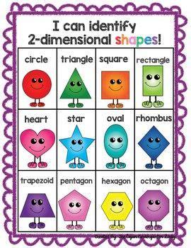 kindergarten  home study guide  resource binder