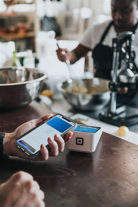 The platform also lets you link debit cards for free, but adds a 3 percent charge for linked credit cards. Is it safe to use credit card on smartphone? Read this first.
