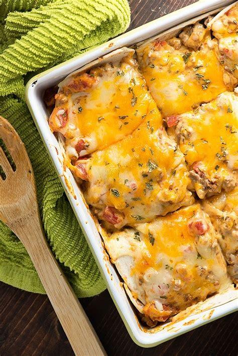 easy meal plan sunday  mandys recipe box