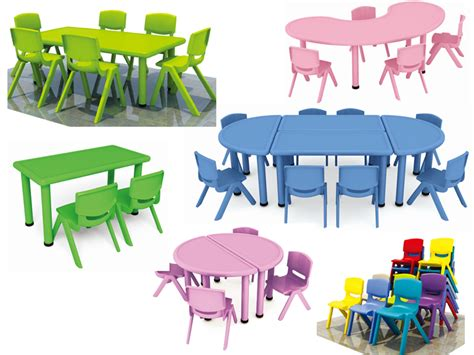 54 cheap table and chair cheap chairs for 462 | colorful cheap kids table and chair set plastic preschool cheap kids table and chair l 46127ef7123d36f2