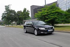 Volvo V70 Motoren : motoren volvo m nchen autohaus am goetheplatz ~ Jslefanu.com Haus und Dekorationen