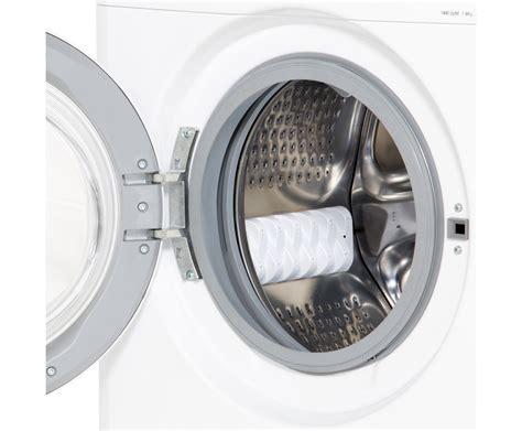 wäsche stinkt trotz waschen bauknecht wa plus 844 a waschmaschine freistehend weiss neu ebay