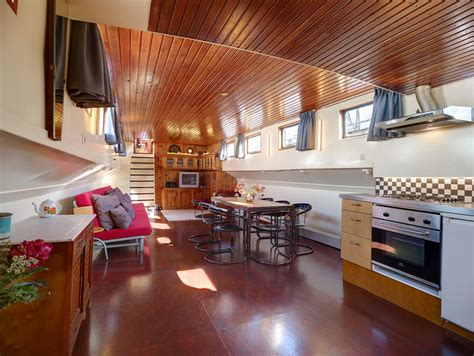 House Boat Rental Amsterdam by Amsterdam Apartment Sunset Houseboat Houseboats