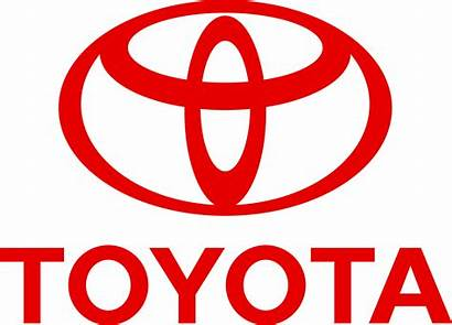 Toyota Svg Logos Transparent Clipart Commons Wikimedia