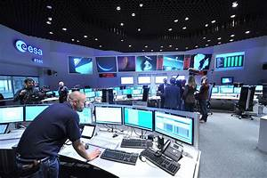 European Space Operations Centre - Wikipedia
