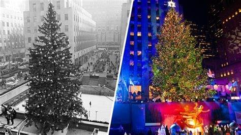 nyc tree lighting 2016 2016 rockefeller center tree lighting what you need to