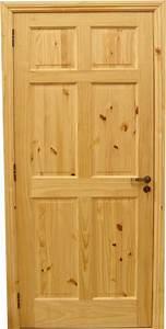 Rustic Interior Doors Country Wood Doors - Homestead