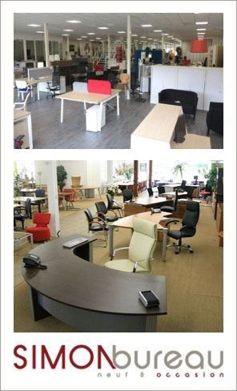 mobilier de bureau toulouse mobilier de bureau toulouse 31 gt simon bureau