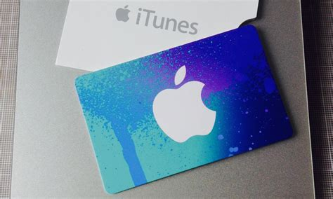 itunes karte media markt online shop