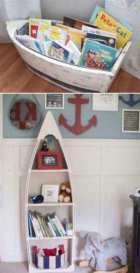 fascinating nautical kids room ideas    home  outstanding bedroom nautical