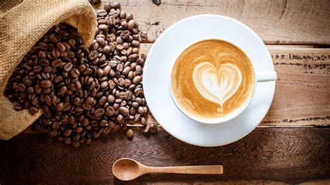 Is Coffee Good for You?    11 Health Benefits