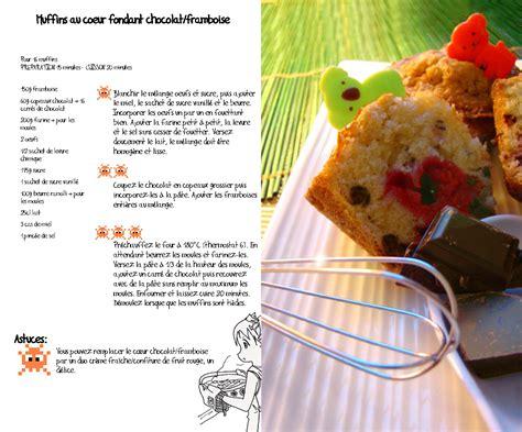 livre cuisine les petits plats d 39 huguette ancien projet livre cuisine